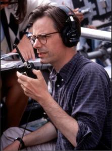 Whit Radio