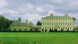 http://www.irelandforvisitors.com/articles/greathouses.htm