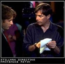 Stillman and Astin