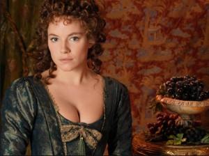 Sienna Miller Jane Austen Whit Stillman