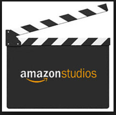 Aamzon Studios The Cosmopolitans Whit Stillman Roy Price