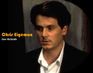 chris eigeman net worth