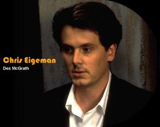 chris eigeman director