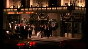12 Metropolitan Christmas Whit Stillman