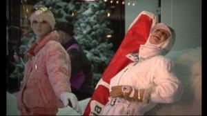 8  Metropolitan Christmas Scene Whit Stillman