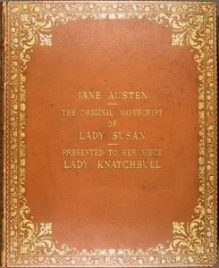 Jane Austen Whit Stillman jpg