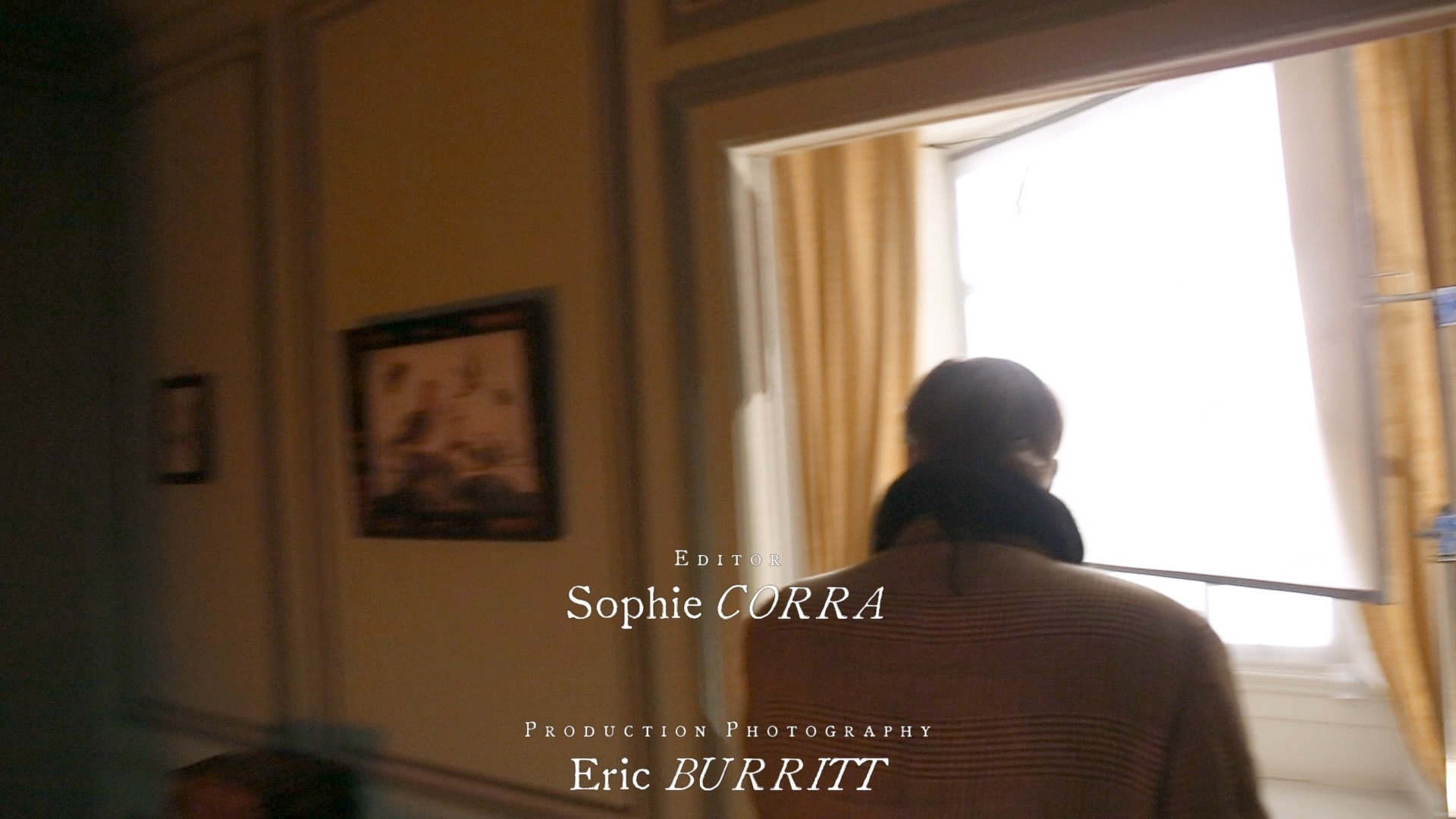 eric-burritt-love-friendship-featurette